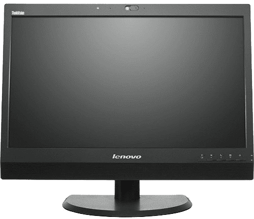 All-in-one системa Lenovo