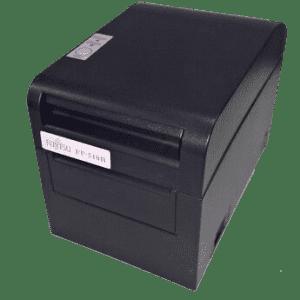 кухненски принтер fujitsu